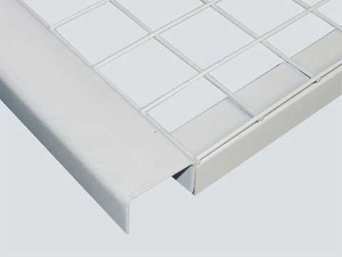 modulaire gaaspanelen