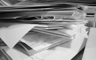 Papierloos werken bij Euromaas industriële gaaswanden